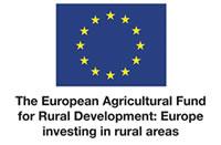 EU Agricultlural Fund
